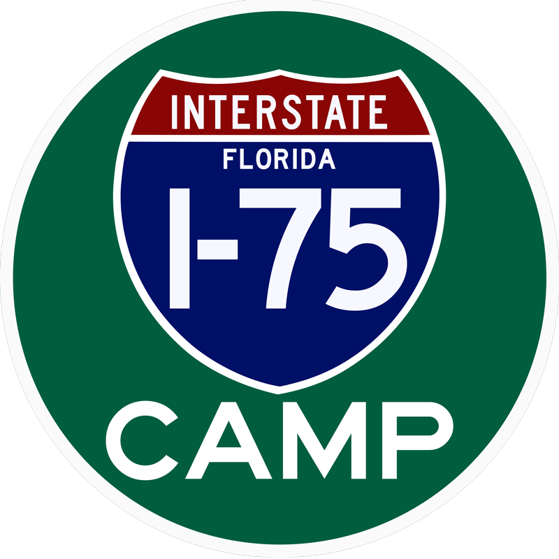 I-75 RV Camping